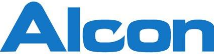 Customer logo 14