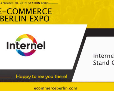 Ecommerce logistics provider