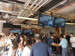 Facebook CEE market visit warsaw poland